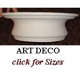Click for art deco page