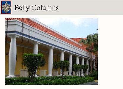 click for belly columns