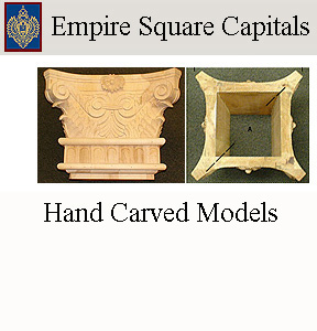 Click for square empire