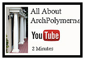 youtube video on archpolymer